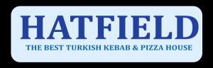 Hatfield Kebab And Pizza House